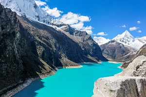 Groepsreis Peru - Sawadee