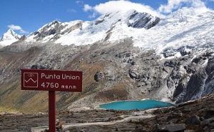 Groepsreis Peru - SNP